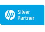 silver_partner_insignia