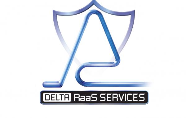 DeltaRaaS