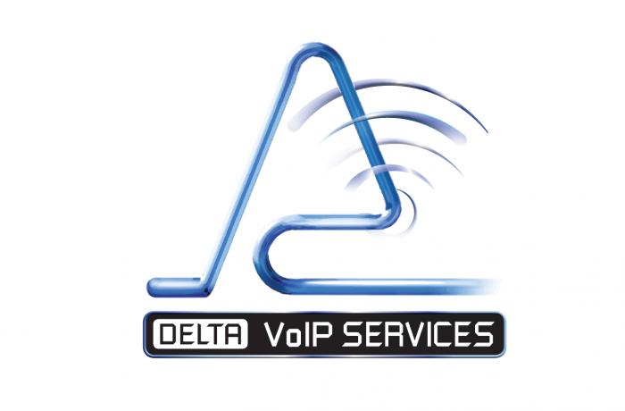 DeltaVoip